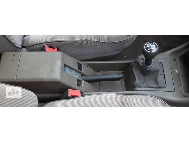 продам Б/у кулиса переключения кпп для седана Peugeot 405 1987-1993г бу в Николаеве