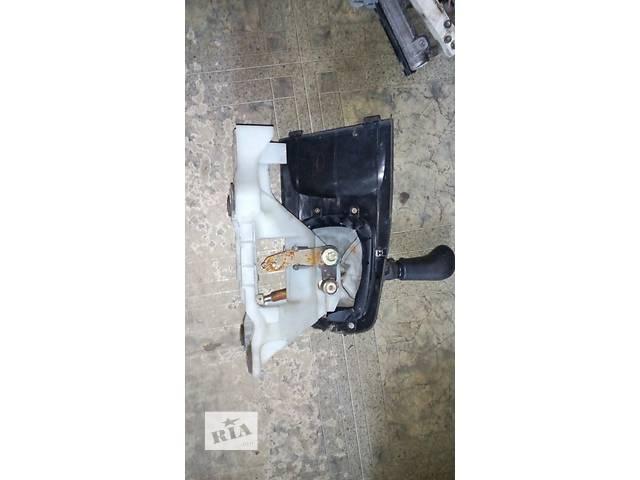 продам Б/у кулиса переключения кпп Mitsubishi Galant 2001 №2350000 бу в Львове