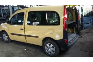 б/у Кузова автомобиля Renault Kangoo