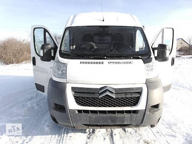 продам Б/у кузов для автобуса Peugeot Boxer Боксер Джампер Дукато 3 с 2006г. бу в Ровно
