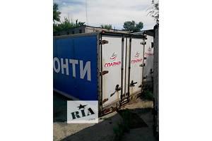 б/у Кузов Eagle MD