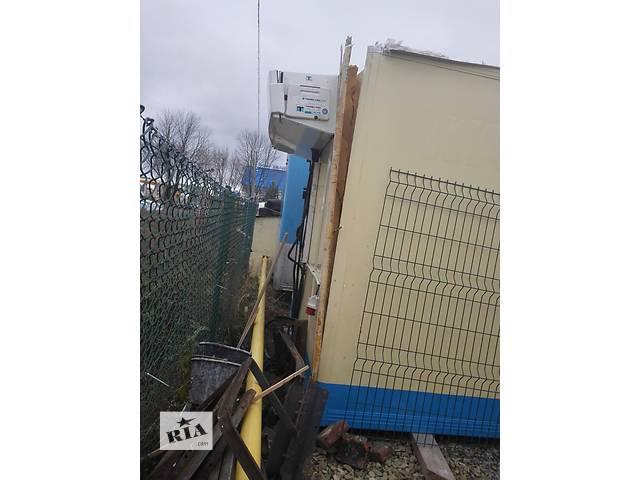 продам Б/у кузов для грузовика бу в Львове