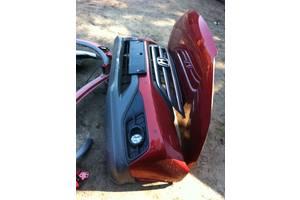 б/у Кузова автомобиля Honda CR-V