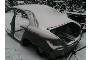 б/у Кузова автомобиля Honda Legend