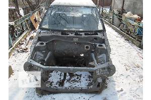 б/у Кузова автомобиля Daihatsu Charade