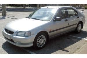 б/у Кузова автомобиля Honda Civic