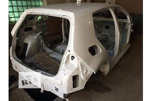 б/у Кузов Volkswagen Golf VII
