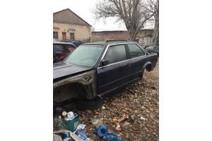 б/у Кузов BMW 3 Series (все)
