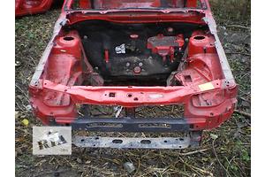 б/у Кузова автомобиля Opel Astra F
