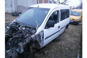б/у Кузова автомобиля Opel Combo груз.