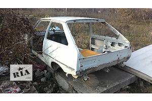 б/у Кузов Таврия 1102