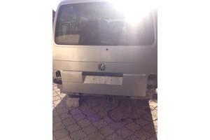 б/у Кузов Volkswagen T4 (Transporter)