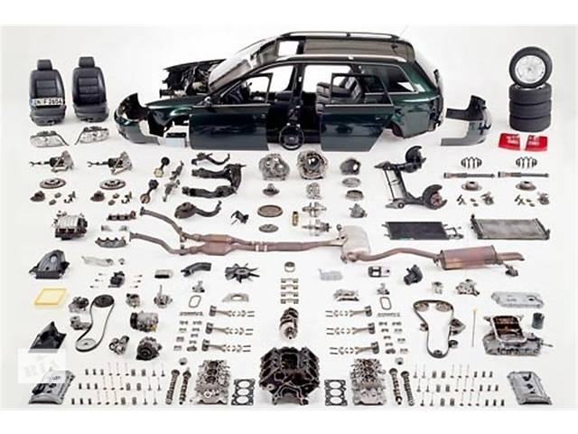 купить бу Б/у кузов для легкового авто Volkswagen T5 (Transporter) в Ровно