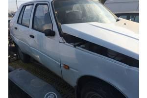 б/у Кузова автомобиля ЗАЗ Славута