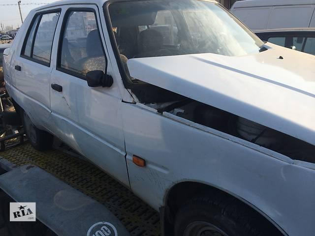 бу Б/у кузов для легкового авто ЗАЗ Славута в Кременчуге