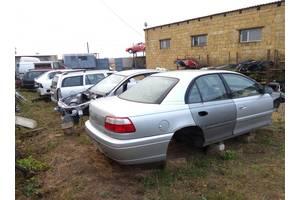 б/у Кузова автомобиля Opel Omega