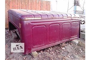 Б/у кузов для пикапа ИЖ 2717 2006