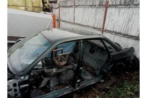 б/у Кузов Audi A6