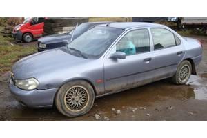 б/у Кузова автомобиля Ford Mondeo
