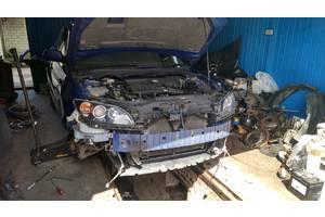 б/у Кузов Mazda 3