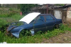 б/у Кузова автомобиля Mazda 626