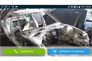 б/у Кузов Mazda Xedos 9