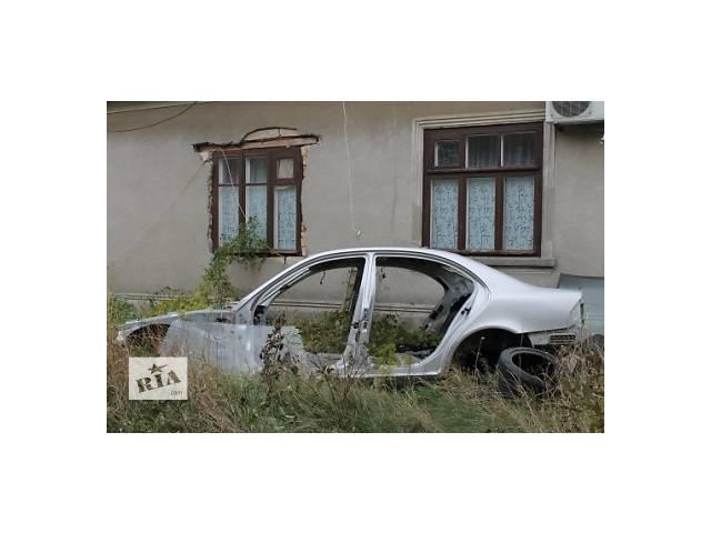 продам Б/у кузов для седана Mercedes E-Class бу в Белгороде-Днестровском