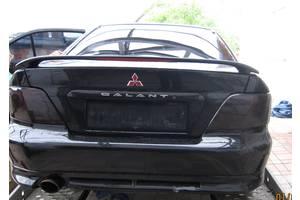 б/у Кузов Mitsubishi Galant