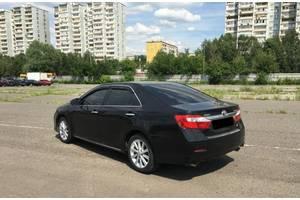 б/у Кузова автомобиля Toyota Camry
