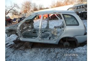 б/у Кузова автомобиля ВАЗ 1117