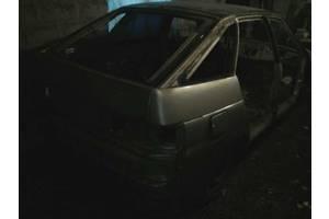 б/у Кузова автомобиля ВАЗ 21112