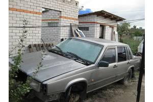 б/у Кузова автомобиля Volvo 740