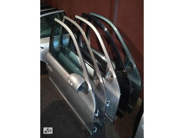 б/у Кузов Дверь боковая Легковой Mercedes  Седан 2004- объявление о продаже  в Киеве