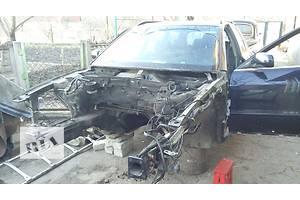 б/у Кузова автомобиля Audi A4