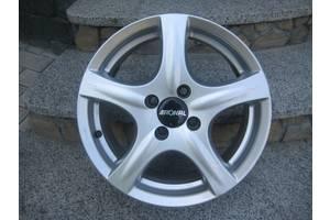 б/у Диски Nissan Almera Classic