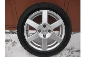 б/у Диск Opel Astra Classic