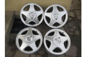 б/у Диски Opel Astra Classic