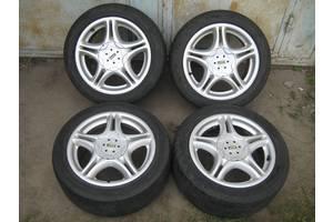 б/у Диски Chevrolet Lacetti
