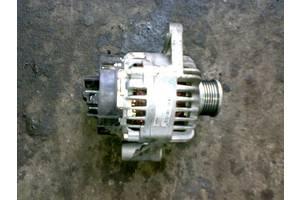 б/у Генератор/щетки Lancia Delta