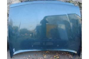 б/у Капот Lancia Delta