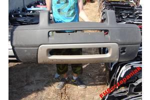 б/у Бампер передний Land Rover Freelander