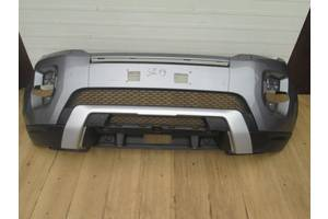 б/у Бампер передний Land Rover Range Rover