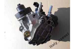 б/у Топливные насосы высокого давления/трубки/шестерни Land Rover Range Rover