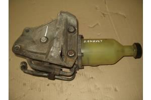 б/у Электрогидроусилитель Renault Kangoo