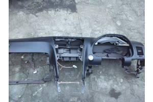 б/у Система безопасности комплект Lexus GS