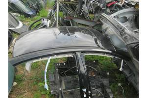 б/у Крыша Lexus GS