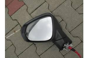 б/у Зеркало Lexus NX