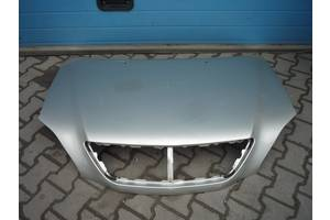 б/у Капот Lexus RX