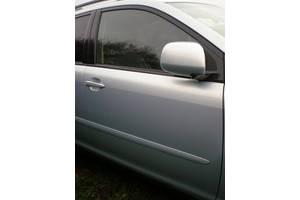 б/у Дверь передняя Lexus RX