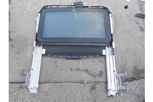 б/у Крыша Lexus RX